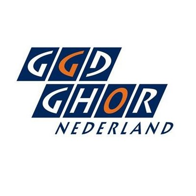 GGD Nederland