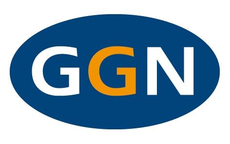 GGN Nederland