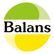 Balans welzijnsstichting