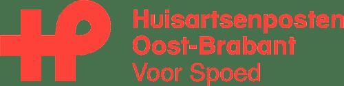 Huisartsenpost Oost-Brabant