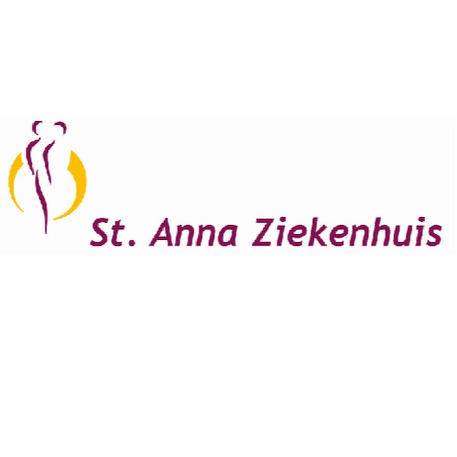Sint Anna Ziekenhuis