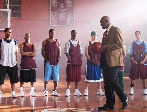 Een coach die hoge eisen stelt aan het team. Kan dat eigenlijk wel?